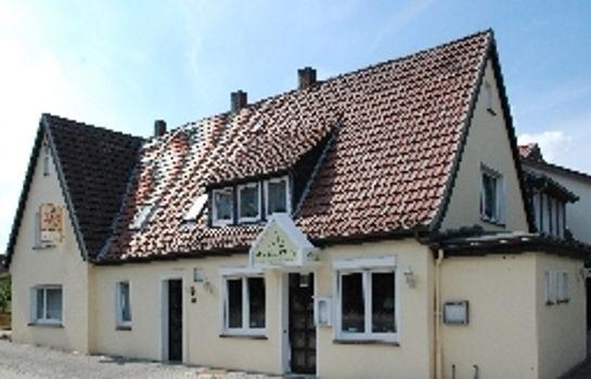 Witte Gasthaus
