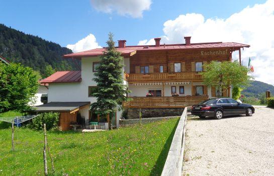 Eschenhof Gästehaus