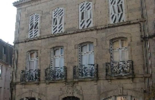 Le Jardin des Lys Chambres d'hotes