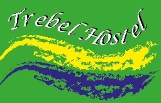 Tribsees: Trebelhostel