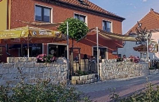 lukAs-Schwarzheide Restaurant-Bar