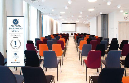 Scandic_Emporio-Hamburg-Tagungen-2-541973 ConferenceRoom