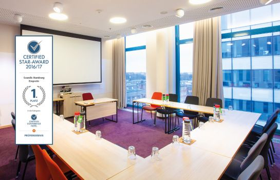Scandic_Emporio-Hamburg-Gruppenraum-1-541973 Room