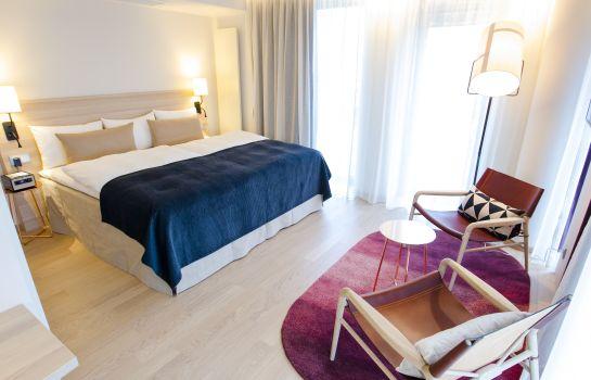 Scandic_Emporio-Hamburg-Junior-Suite-6-541973 Suite