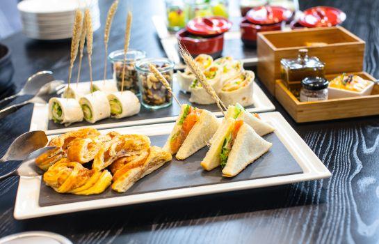 Scandic_Emporio-Hamburg-Cafe_Bistro-1-541973 Gastronomy