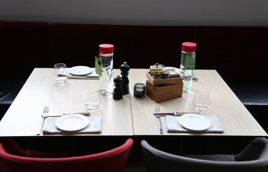 Scandic_Emporio-Hamburg-Restaurant-2-541973 Gastronomy