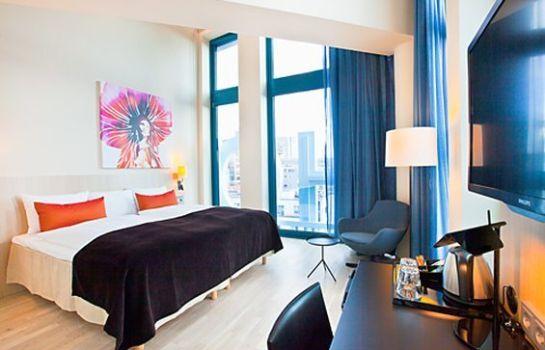 Scandic_Emporio-Hamburg-Business-Zimmer-4-541973 Room