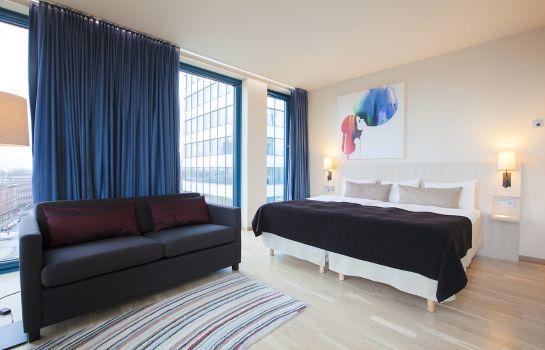 Scandic_Emporio-Hamburg-Familienzimmer-3-541973 Room