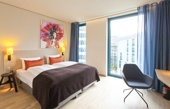 Scandic_Emporio-Hamburg-Einzelzimmer_Standard-541973 Room