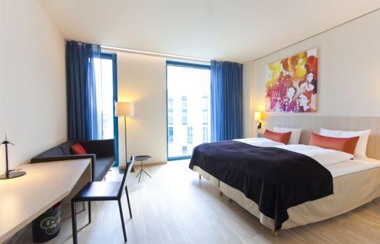 Scandic_Emporio-Hamburg-Einzelzimmer_Komfort-541973 Room