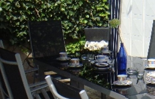 Gästehaus Räck