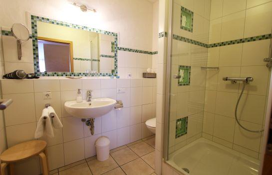Badezimmer 1990 U2013 Topby, Badezimmer