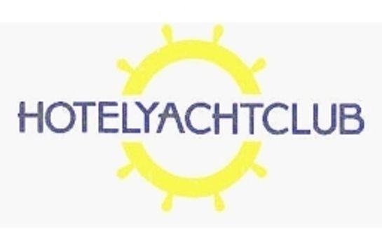 Hotel Yacht Club-Marciana Marina-Zertifikat Logo