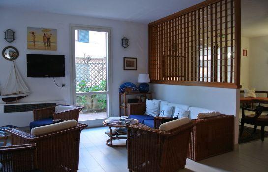 Hotel Yacht Club-Marciana Marina-Standard room