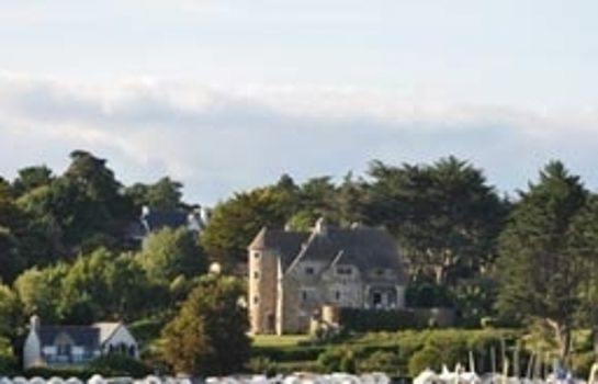 Manoir Dalmore Chateaux & Hotels Collection
