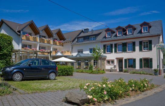 Schend Landhaus