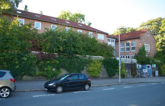 Flensburg: Flensbed Hostel& Boardinghouse