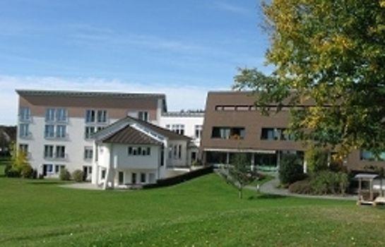 Schönstatt-Zentrum