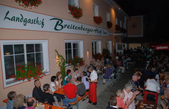 Breitenberger Hof