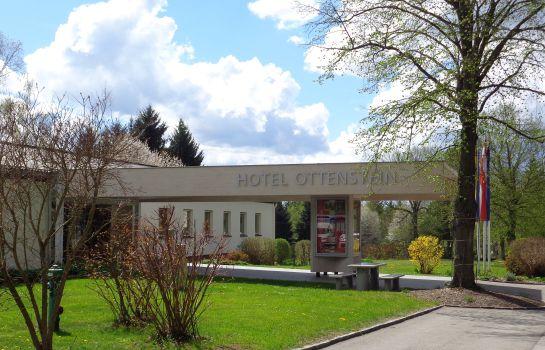 Ottenstein Superior Hotel-Restaurant