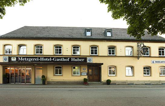 Huber Hotel & Gasthof