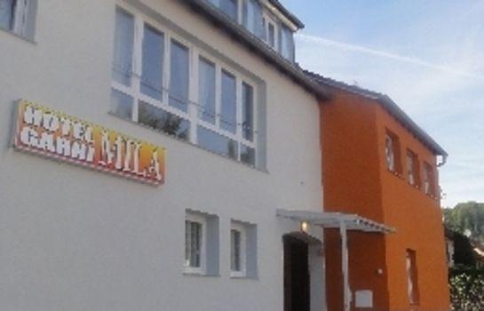 Bild des Hotels Mila