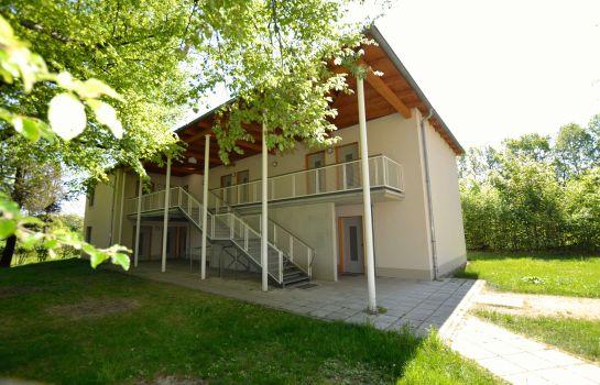 Görlitz: Villa Ephraim