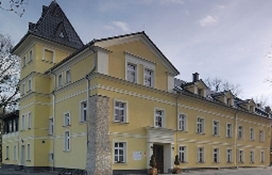 Pałac Lucja