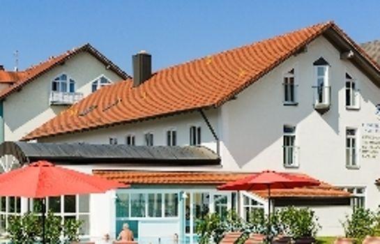 Schatzberger Kurhotel