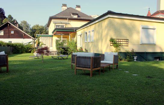 Villa Auerhahn