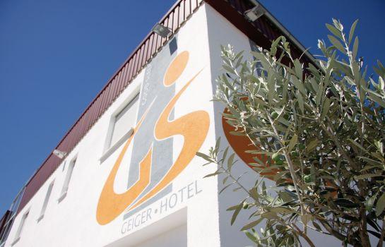 Mindelheim: GS Hotel