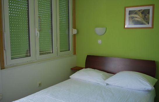 Bed and Breakfast Kogoj