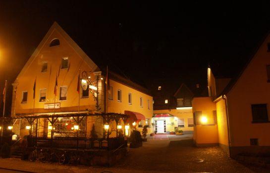 Erlangen: Smart-Inn