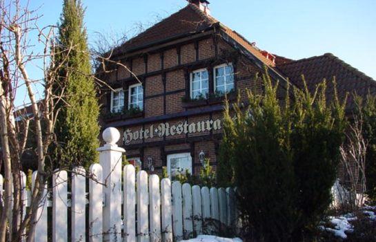 Schwerin: Landhaus Schwerin