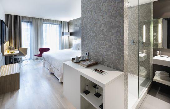 Bild des Hotels Barcelo