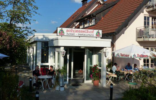 Schiesselhof