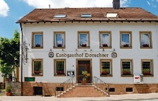 Dorschner Landgasthof