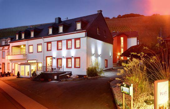 Platz Weinhotel & Restaurant