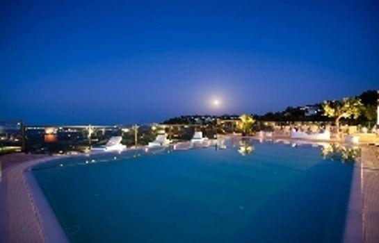 Al Mirador Resort