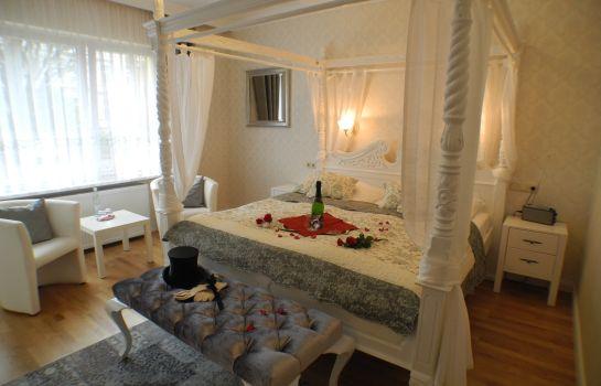 Bild des Hotels Stadtparkhotel Alexandra