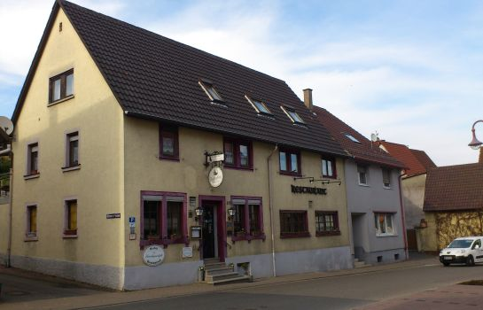 Kraichgauidylle Hotel