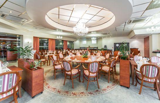 Gwarna Hotel & SPA