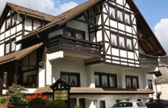 Berghaus Sieben