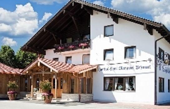 Schmuck Landgasthof
