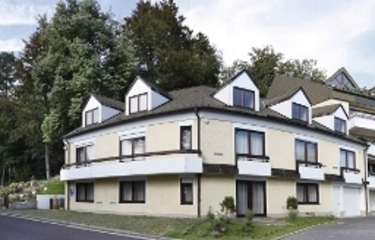 Maum Waldhotel