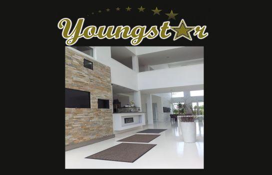 Youngstar Designhotel