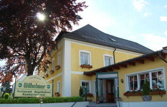 Landhaus Wilhelmer