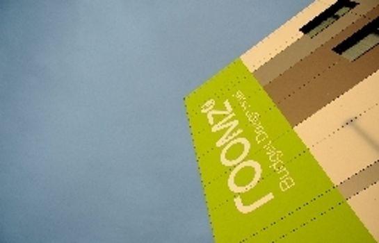 Roomz Graz