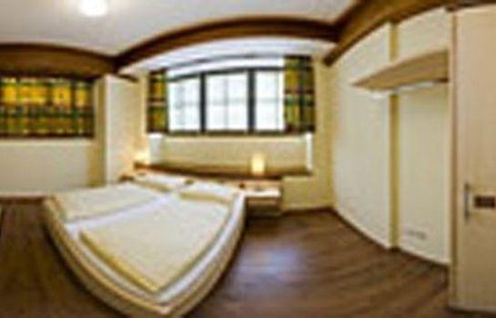 Appartement Eggerwirt