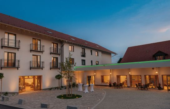 Forster am See Gasthaus